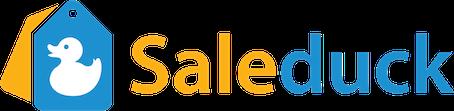 Saleduck.com.sg