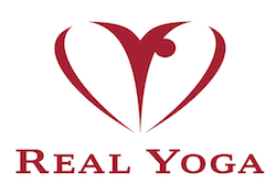 Real Yoga Logo.png