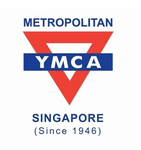 Metropolitan YMCA