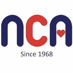 Netherlands Charity Association