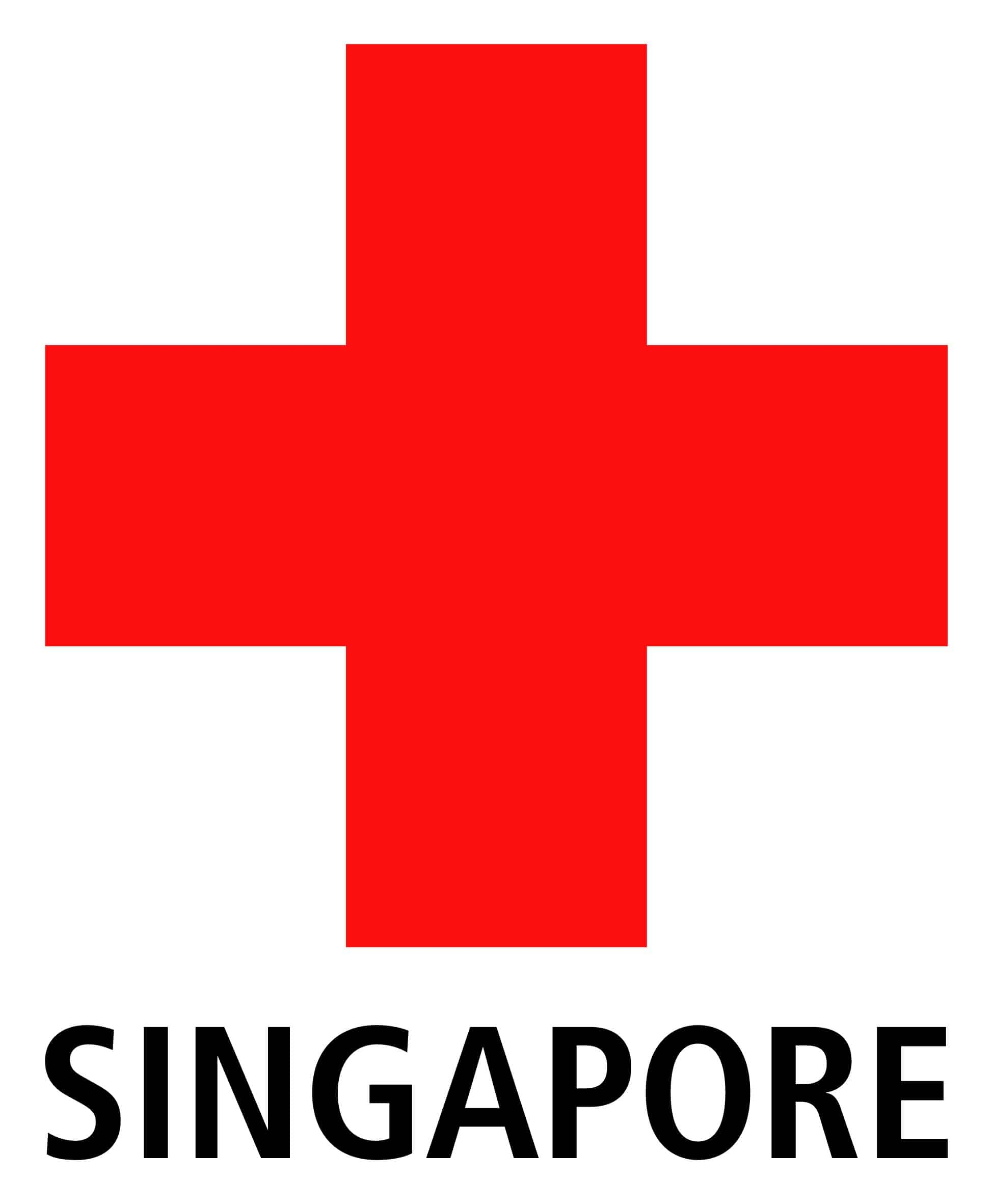 Red cross coupon code for classes furreal unicorn coupon american red cross and bsa training agreement online cpr classes and certification bls first aid 1betcityfo Choice Image