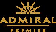 Admiral Premier
