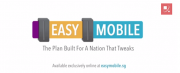Easy Mobile