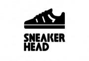 Sneakerhand