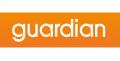 Guardian Online Singapore