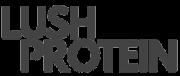LushProtein