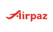 Airpaz
