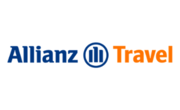 Allianz Travel