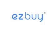 EZbuy