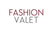 FashionValet