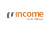 NTUC Income Insurance
