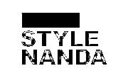 StyleNanda