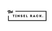 TheTinselRack